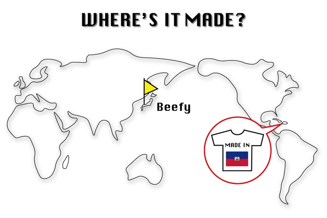 whitetshirt_map_beefyr.jpg