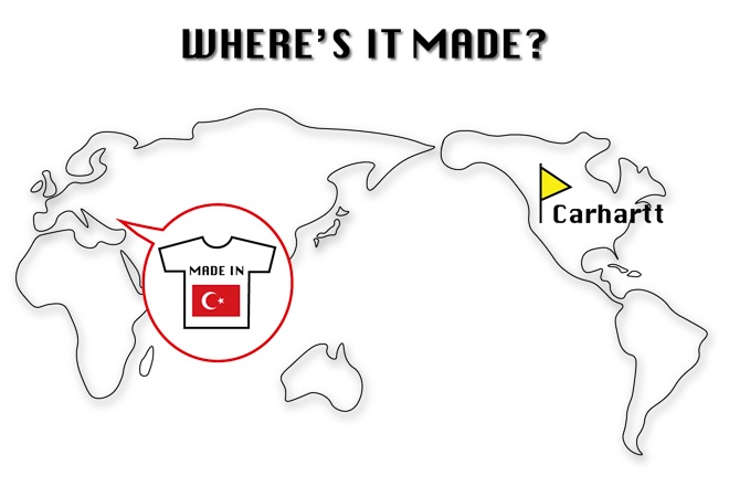 whitetshirt_map_carharttr.jpg