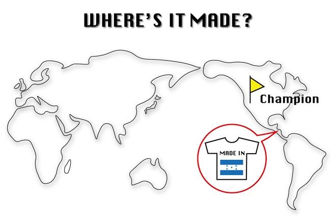 whitetshirt_map_championr.jpg