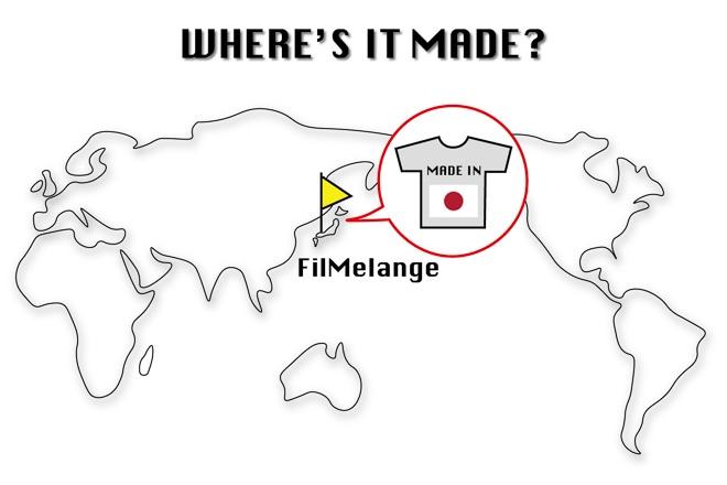 whitetshirt_map_filmelanger.jpg