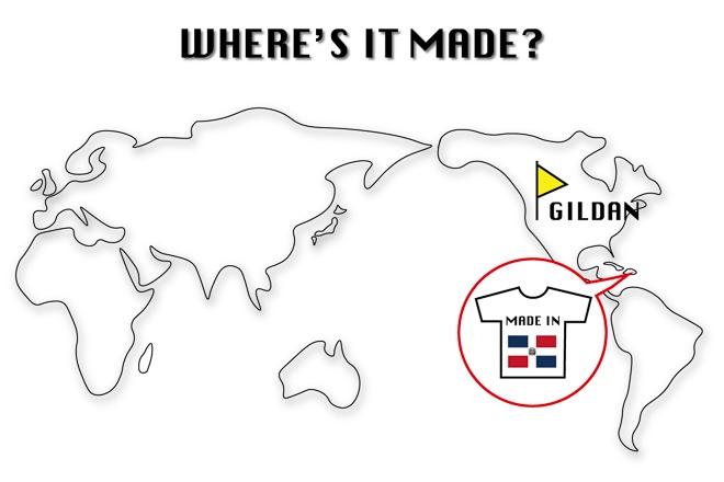 whitetshirt_map_gildanr.jpg