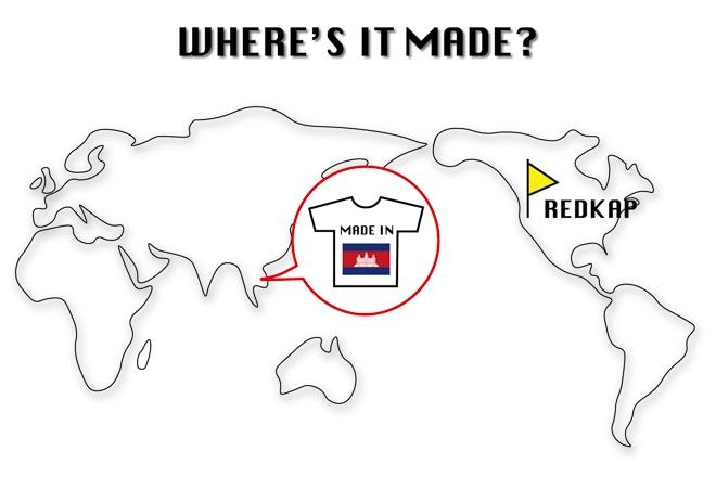 whitetshirt_map_redkapr.jpg