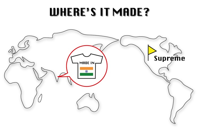 whitetshirt_map_supremer.jpg