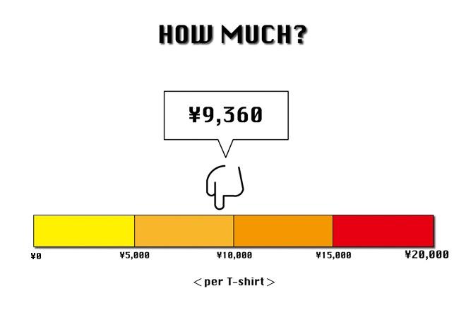 whitetshirt_price_pradar.jpg