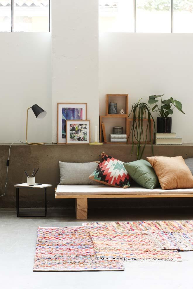10. Black Bedroom Furniture Sets. Home Design Ideas