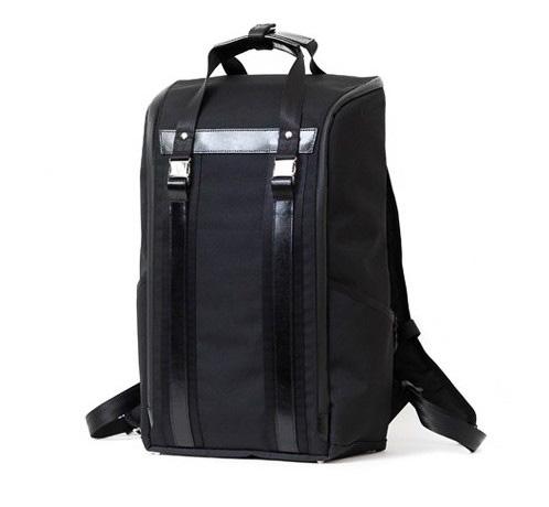 backpack-20160809_001.jpg