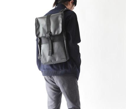 backpack-20160809_002.jpg