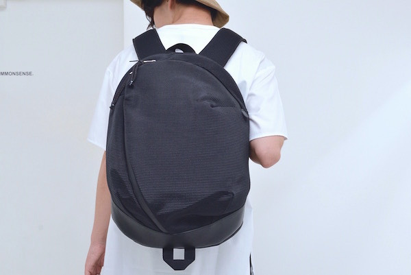 backpack-20160809_003.jpg