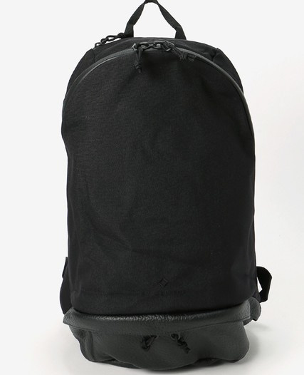 backpack-20160809_005.jpg