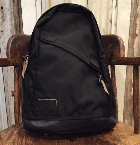 backpack-20160809_006.jpg