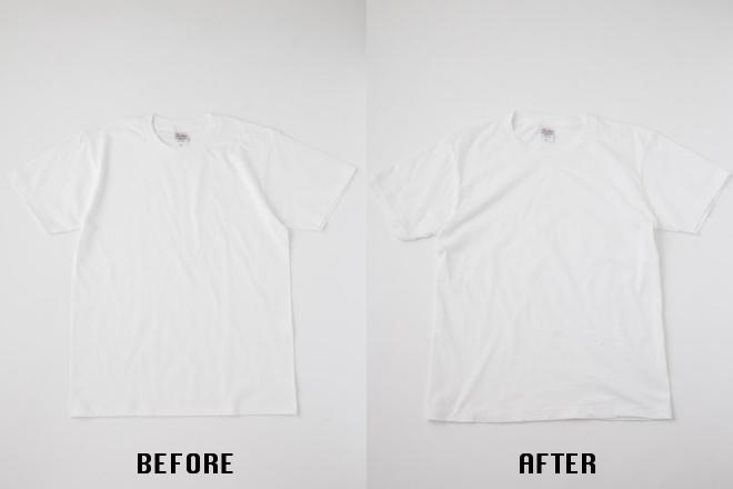 printstar-washed.jpg