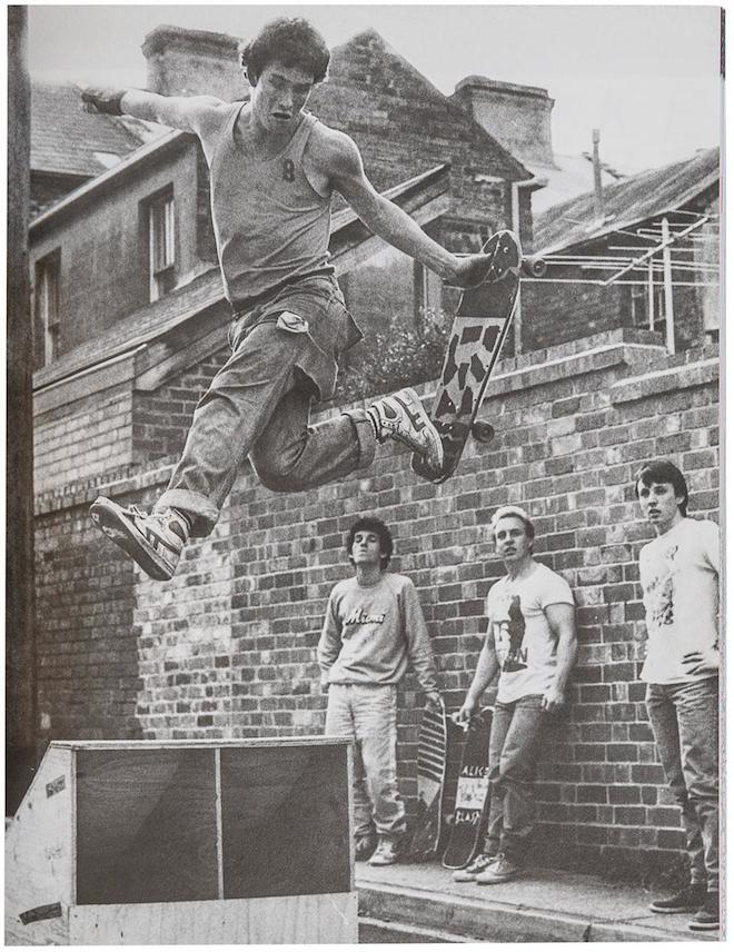 unemployable-three-decades-worth-of-hardcore-skate-debauchery-body-image-1470144336.jpg