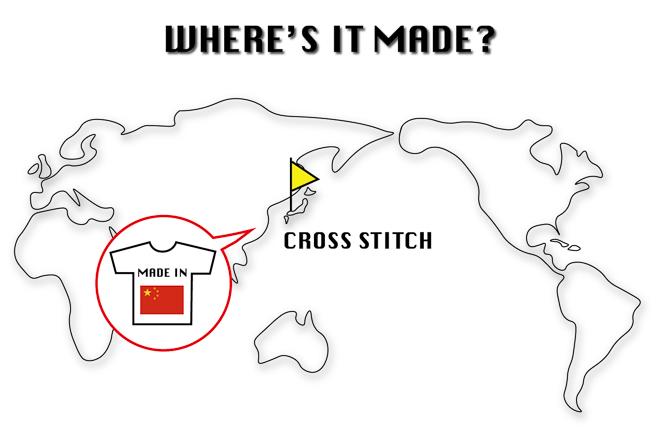 whitetshirt_map_crossstich.jpg