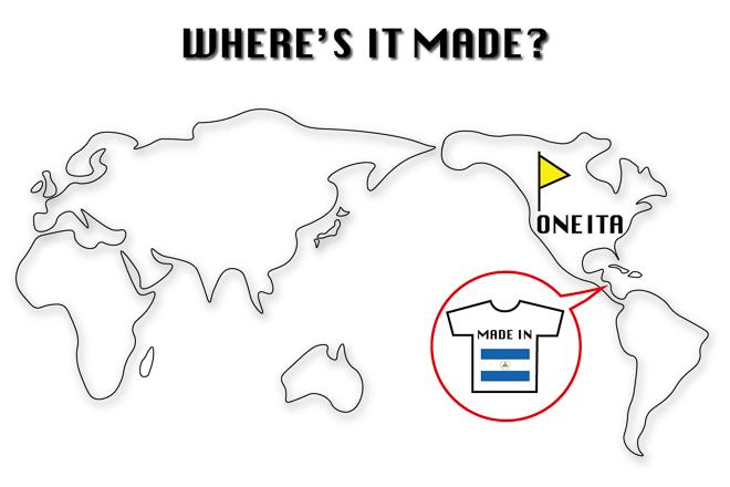 whitetshirt_map_oneita.jpg