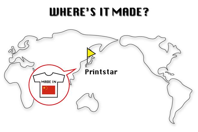 whitetshirt_map_printstar.jpg