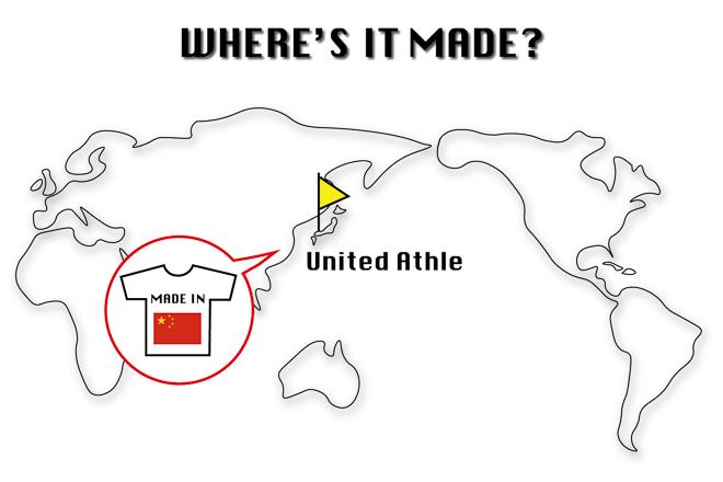 whitetshirt_map_unitedathle.jpg