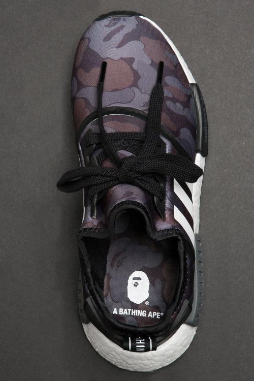 bape_adidas_0929_2.jpg
