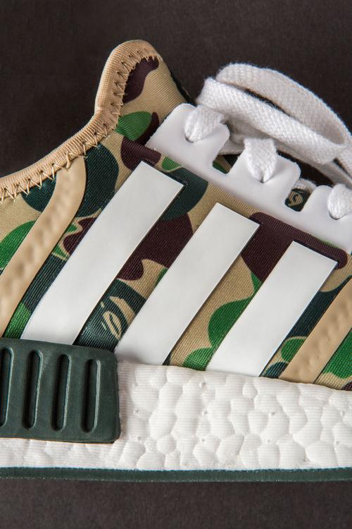 bape_adidas_0929_3.jpg