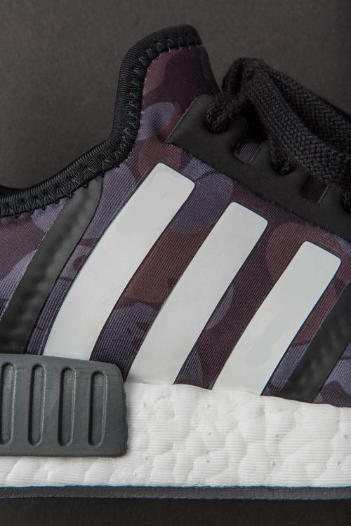bape_adidas_0929_4.jpg