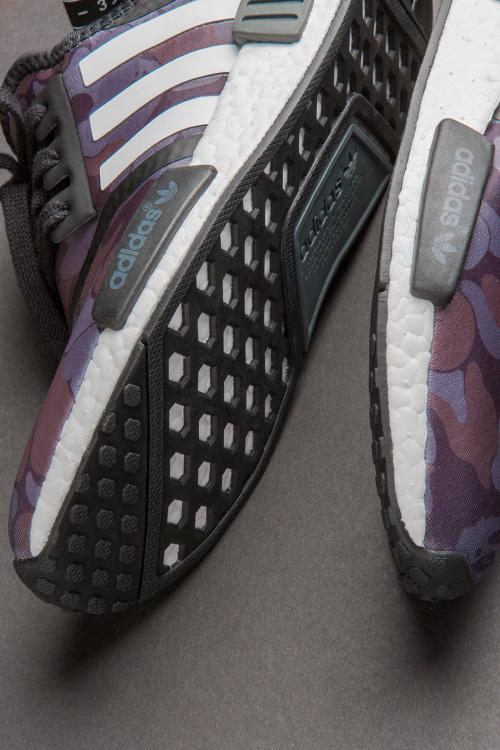 bape_adidas_0929_6.jpg