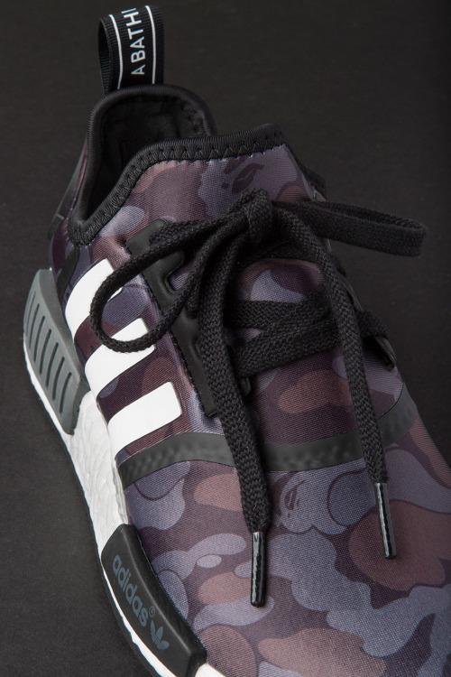bape_adidas_0929_8.jpg