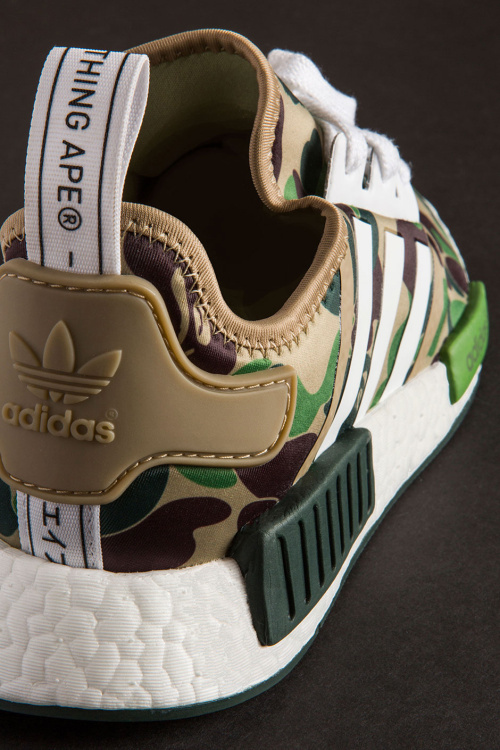 bape_adidas_0929_9.jpg