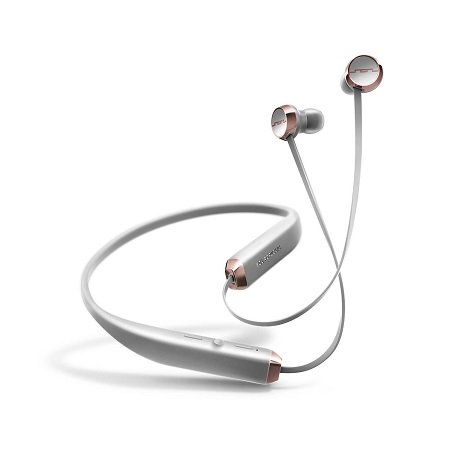 earphone_0913_1.jpg