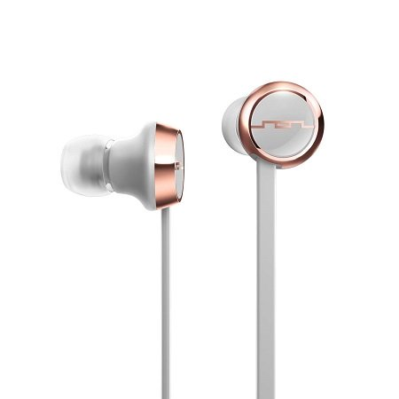 earphone_0913_2.jpg