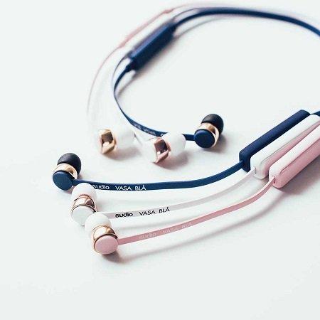earphone_0913_3.jpg