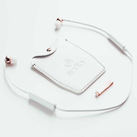 earphone_0913_4.jpg