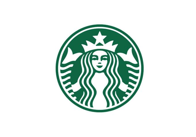 logo_0930_3.png