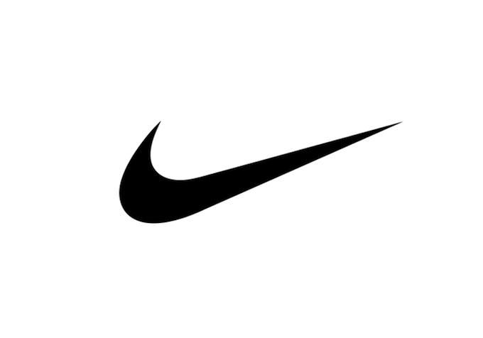 logo_0930_4.png