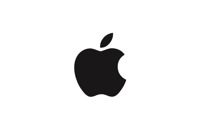 logo_0930_6.png