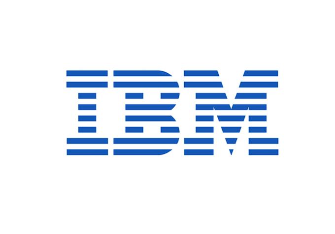 logo_0930_7.png
