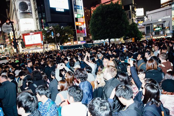 halloween-chaos-shibuya2016-20161029_002.jpg
