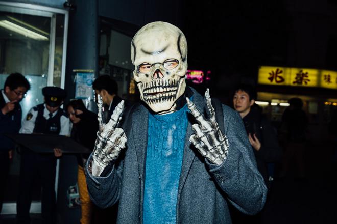 halloween-chaos-shibuya2016-20161029_006.jpg