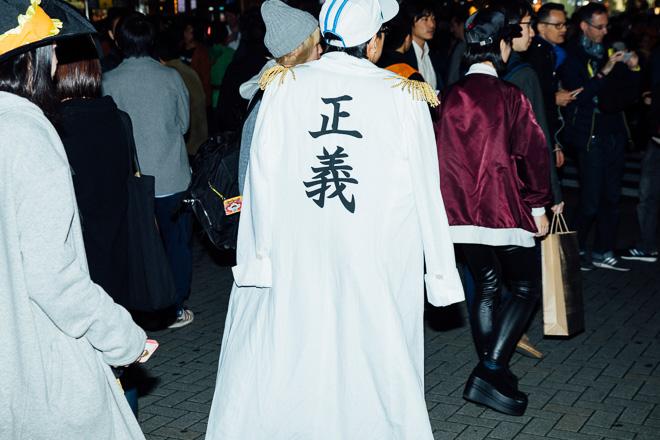 halloween-chaos-shibuya2016-20161029_007.jpg
