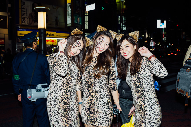 halloween-chaos-shibuya2016-20161029_021.jpg