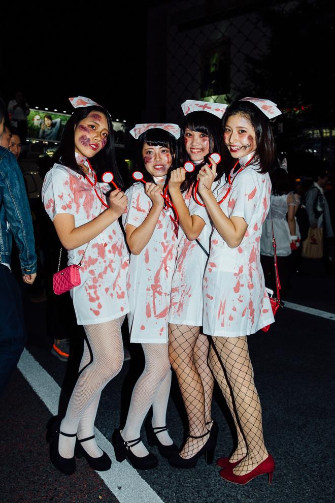 halloween-chaos-shibuya2016-20161029_028.jpg