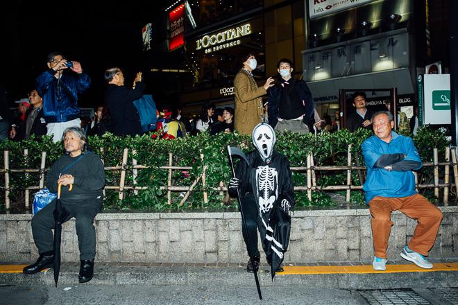halloween-chaos-shibuya2016-20161029_030.jpg