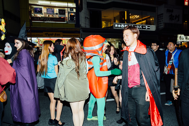 halloween-chaos-shibuya2016-20161029_035.jpg