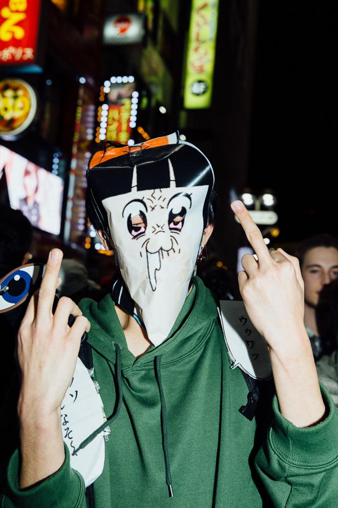 halloween-chaos-shibuya2016-20161029_044.jpg