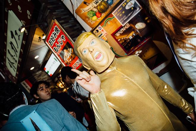 halloween-chaos-shibuya2016-20161029_046.jpg