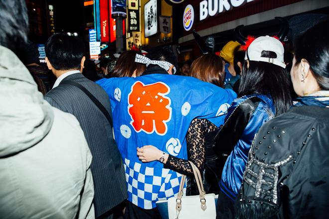 halloween-chaos-shibuya2016-20161029_047.jpg
