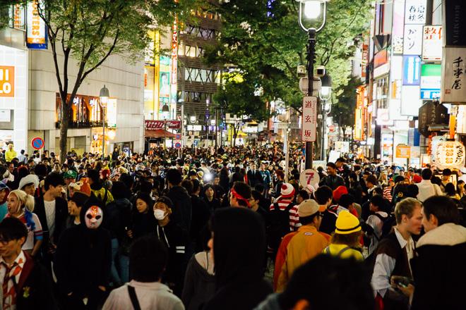halloween-chaos-shibuya2016-20161029_068.jpg