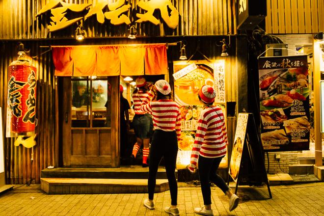 halloween-chaos-shibuya2016-20161029_069.jpg