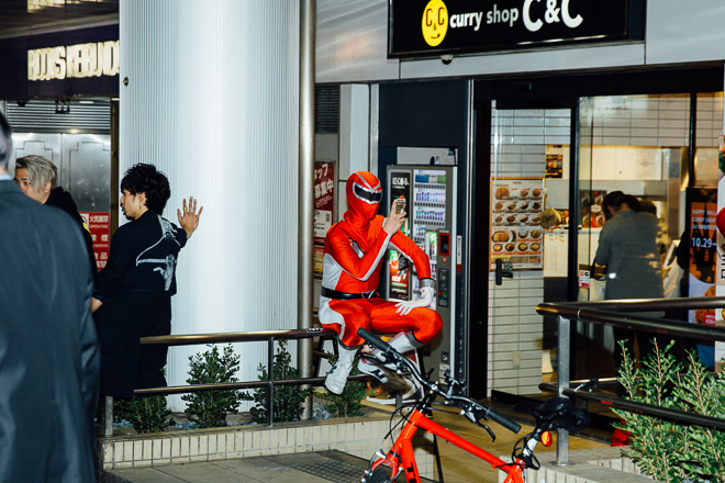 halloween-chaos-shibuya2016-20161029_071.jpg