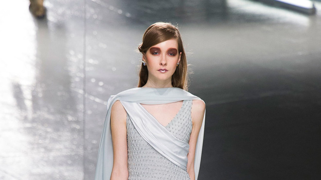 disney-and-fashion-align-20161122_006.jpg