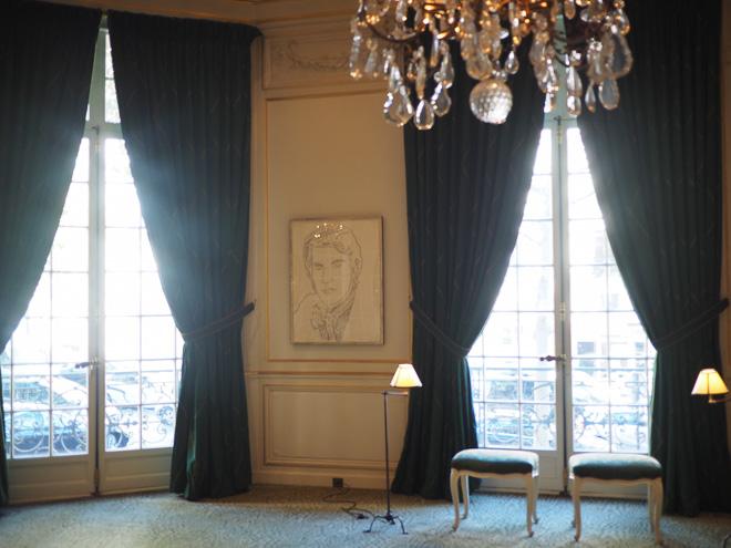 ysl-haute-couture-musuem-paris--20161004_001.jpg
