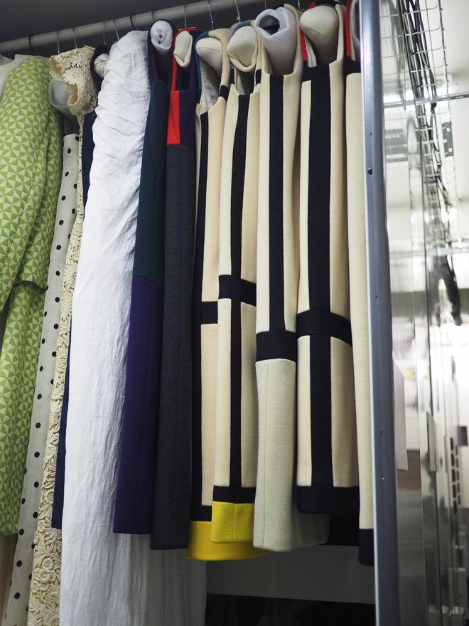 ysl-haute-couture-musuem-paris--20161004_003.jpg